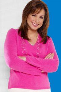 Unlike Other Hosts (You There Lisa?), HSN's Shivan Sarna Swears She