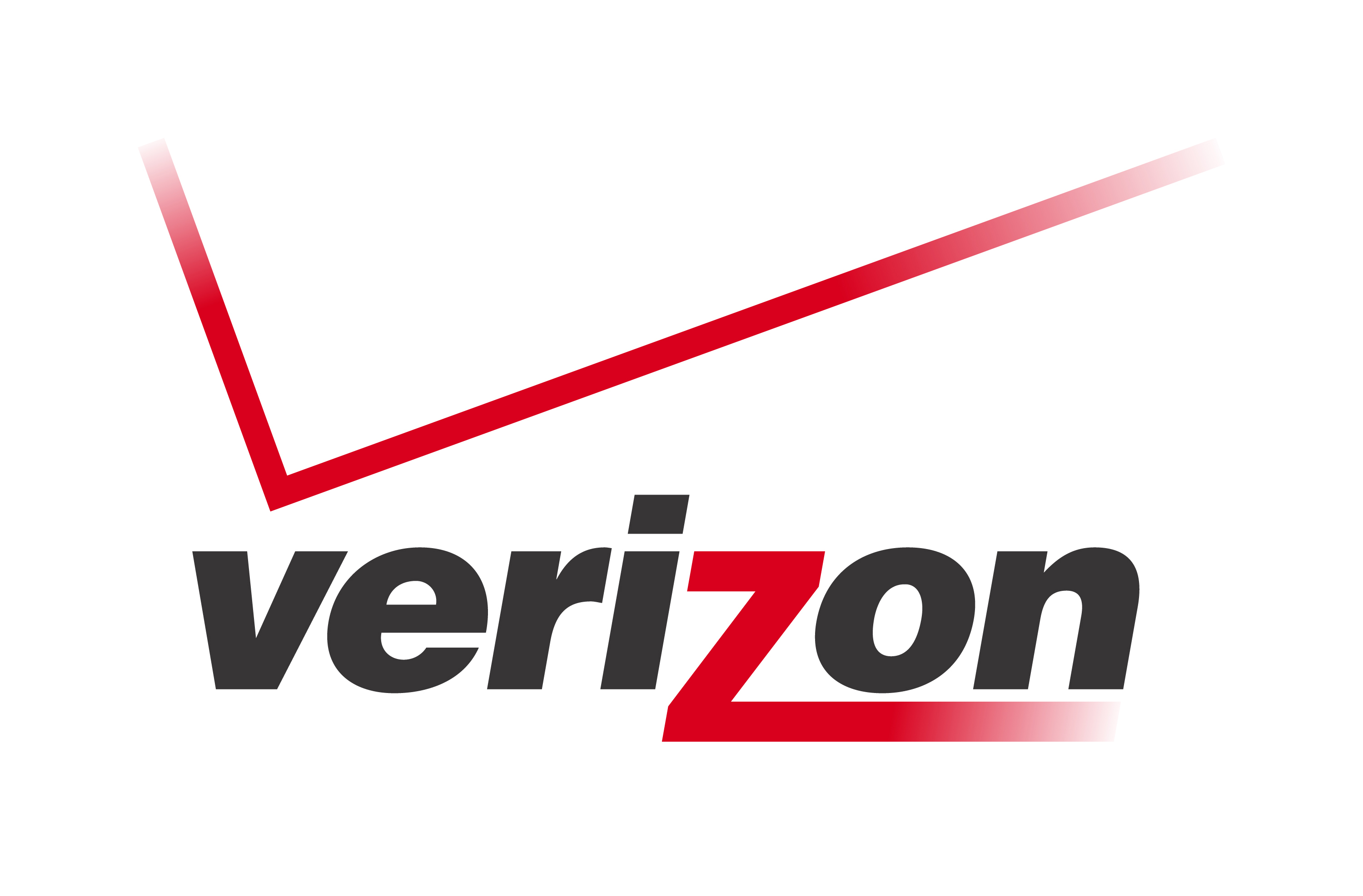 Yesterday Comcast Today Verizon S Fios Tv Has Launched