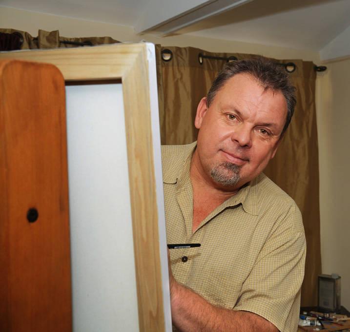 Shopnbc To Unveil Fifth Painting In Thomas Kinkade Disney