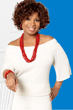 Tamara Hooks Pictures http://homeshoppingista.wordpress.com/category/show-hosts/tamara-hooks/