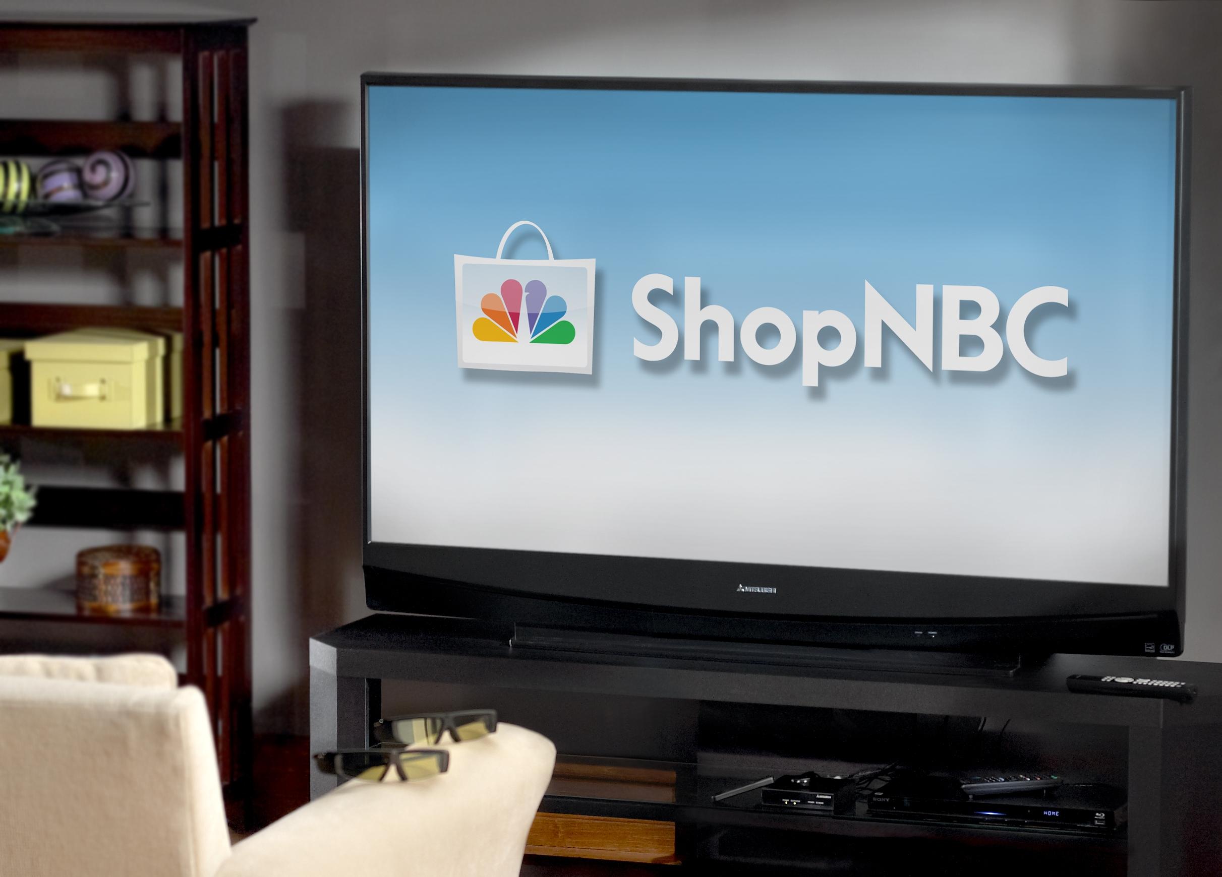 ShopNBCu0027s Mitsubishi 65 Inch HDTV. U201c