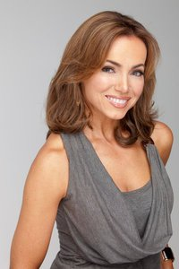 QVC Host Lisa Robertson Married