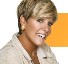 suze orman haircut oprah winfrey homeshoppingista s by moss 2871