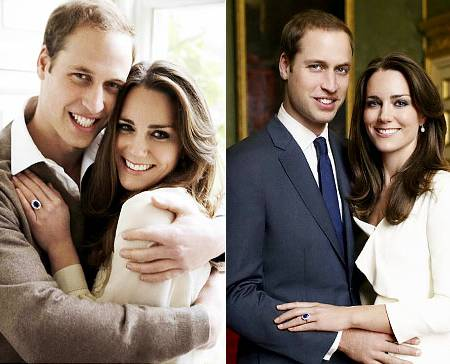 is prince william balding prince. PRINCE WILLIAM BALDING 2011