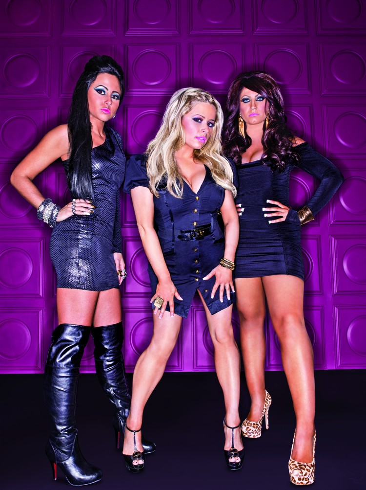 Jerseylicious+gigi+and+frankie+married