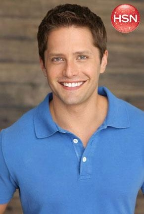 Brett Chukerman | Homeshoppingista's Blog By Linda Moss