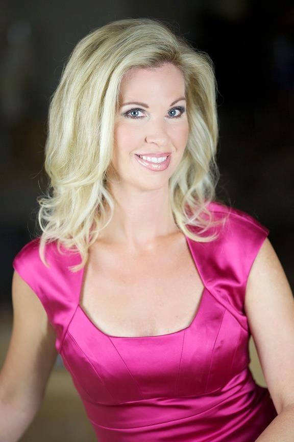 Former qvc host lisa hnczcyw com