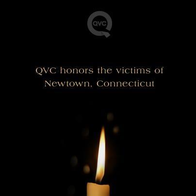 QVCnewton