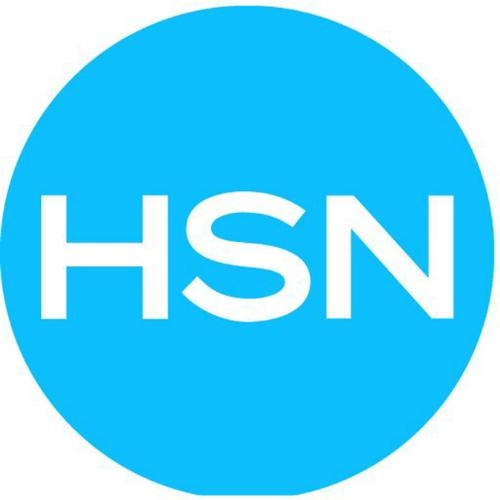Hsn rolls out digital design overhaul including revamped for Home shopping sites