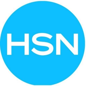 Homeshoppingista logo