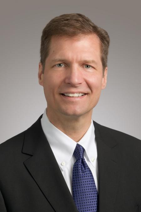 Ted Jastrzebski