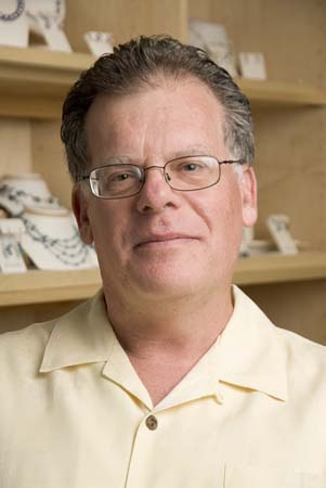 Honora's Joel Schechter