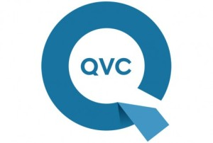 QVC UK shoppers are with us on stinky return crackdown