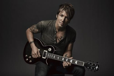 Country Star Keith Urban Returns To Hsn For Encore May 18