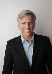 ShopHQ CEO Mark Bozek