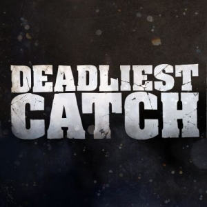 DEADLIESTCATCH2222