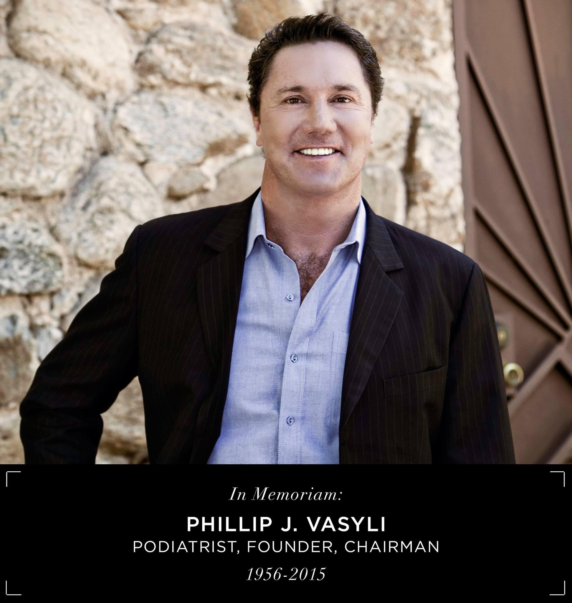 Phillipvasyli