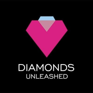 DIAMONDSUNLEASHED